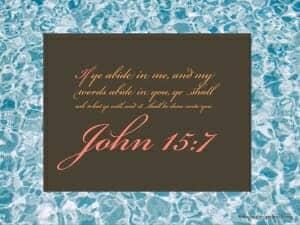 kjv-scripture-wall-art