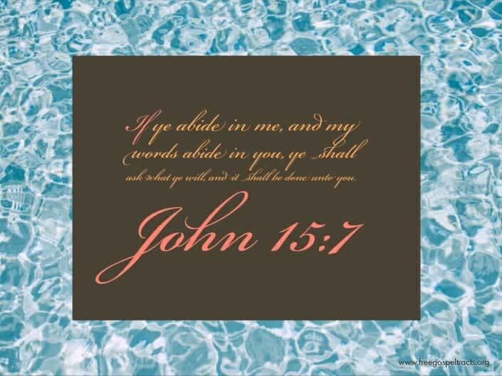 kjv-scripture-wall-art