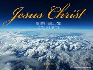 KJV bible scripture art. religious-art/christianity/scripture-art/