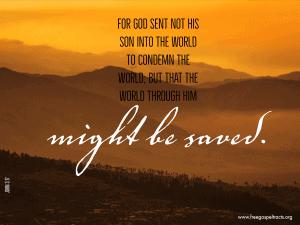 Bible Scripture Art. religious-art/christianity/scripture-art/
