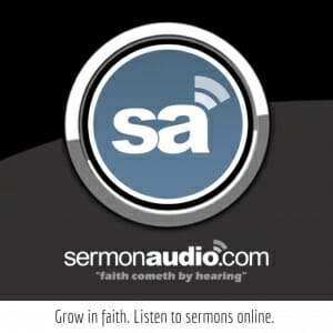 online bible sermons
