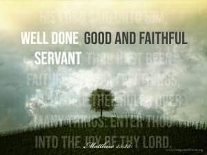 kjv scripture wall art